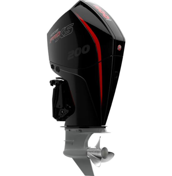 Pro XS 200