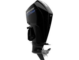 SeaPro 250 DTS