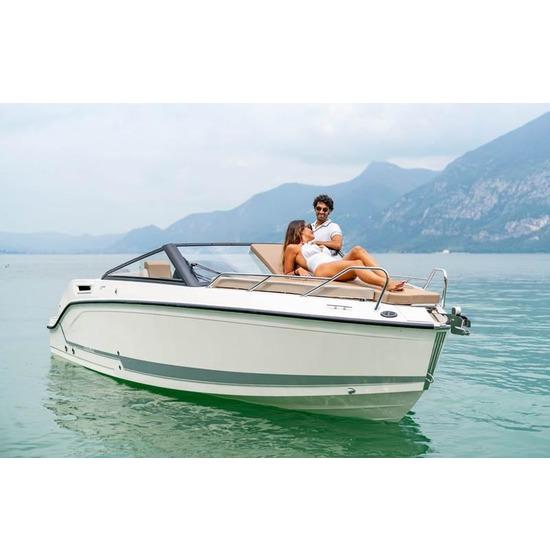 675 Cruiser